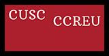 Canadian University Survey Consortium